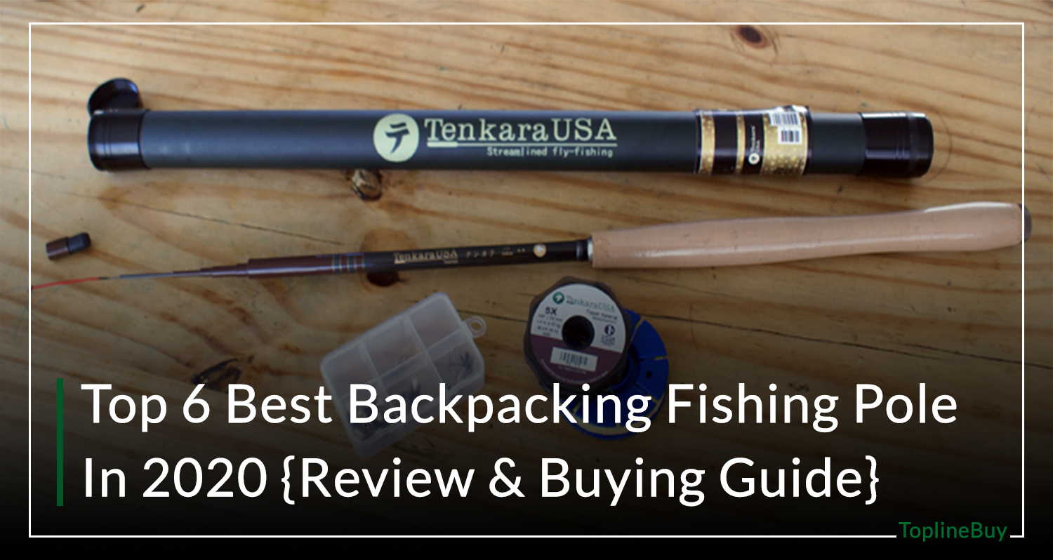 Best fly fishing combos 2020 beginners buying guide   fly.