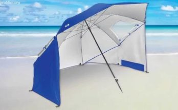 shade umbrella for sports