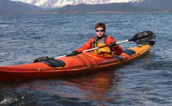 kayak for 300 lbs