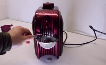 steamer jewelry cleaner