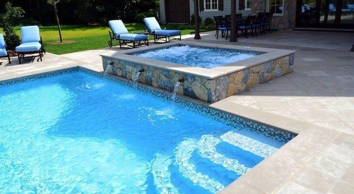 best pool shock