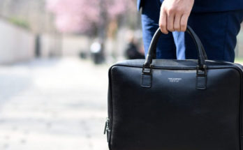 best briefcases for lawyers