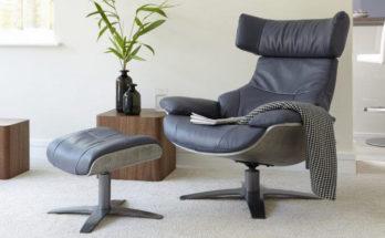 Best Lounging Furniture ideas